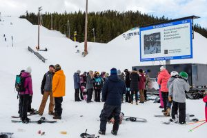 NM Snowboard Slopestyle Trysil