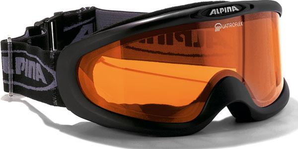 Alpina-Magnum-Optic-skibriller