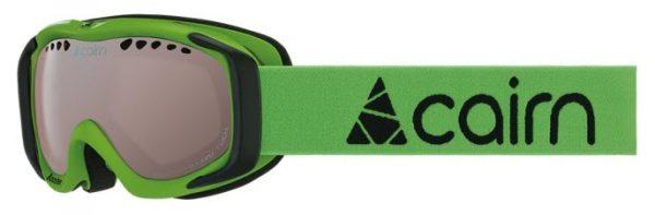 Cairn Booster ski goggles til boern