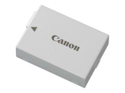 Canon kamerabatteri