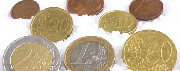 Fattigrøvens 14 tips til en billig skiferie