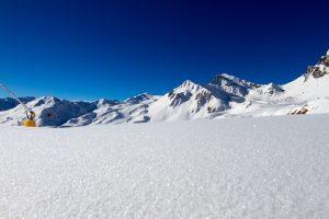 Flimspitze Ischgl