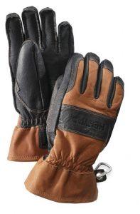 Hestra Guide Fält Glove