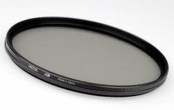 Hoya pol-filter