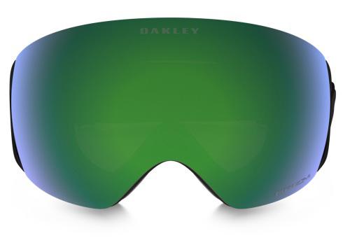 Oakley PRIZM Jade Iridium linse