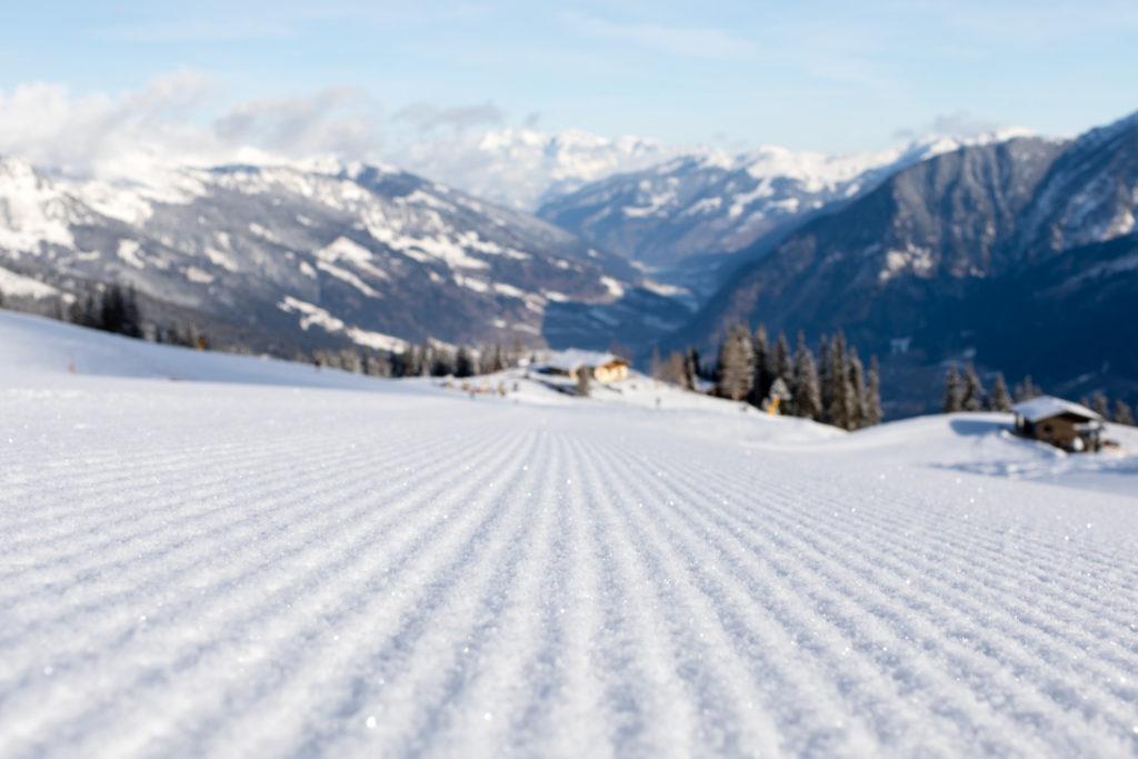 Skiferie for par – 11 romantiske skirejser for to
