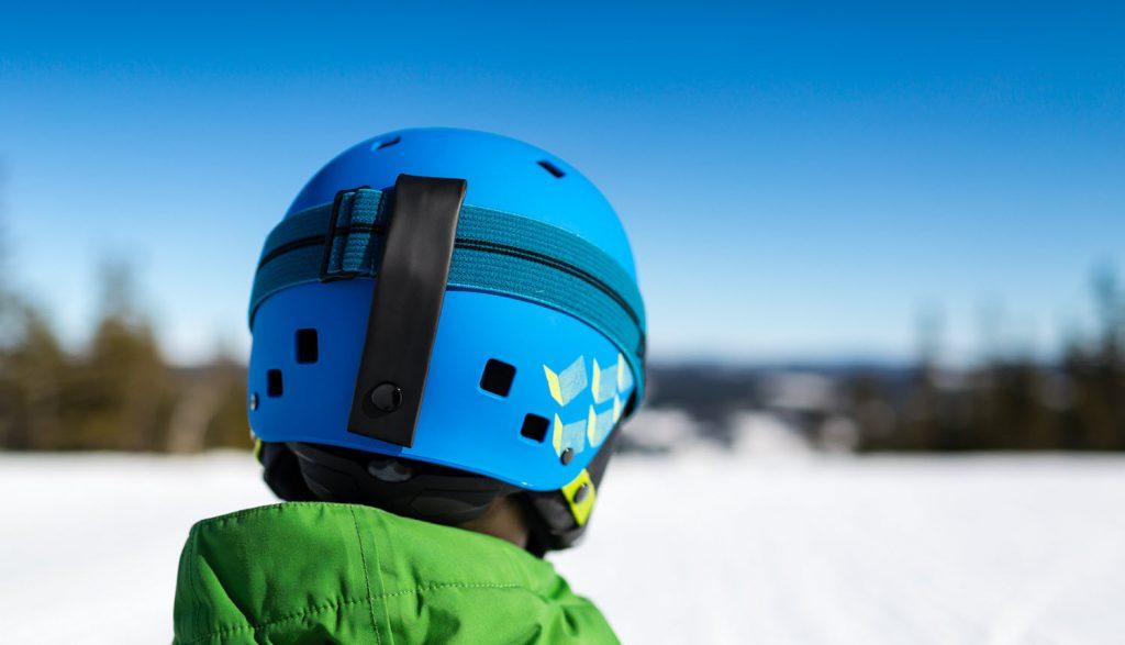 Billige skirejser i uge 7